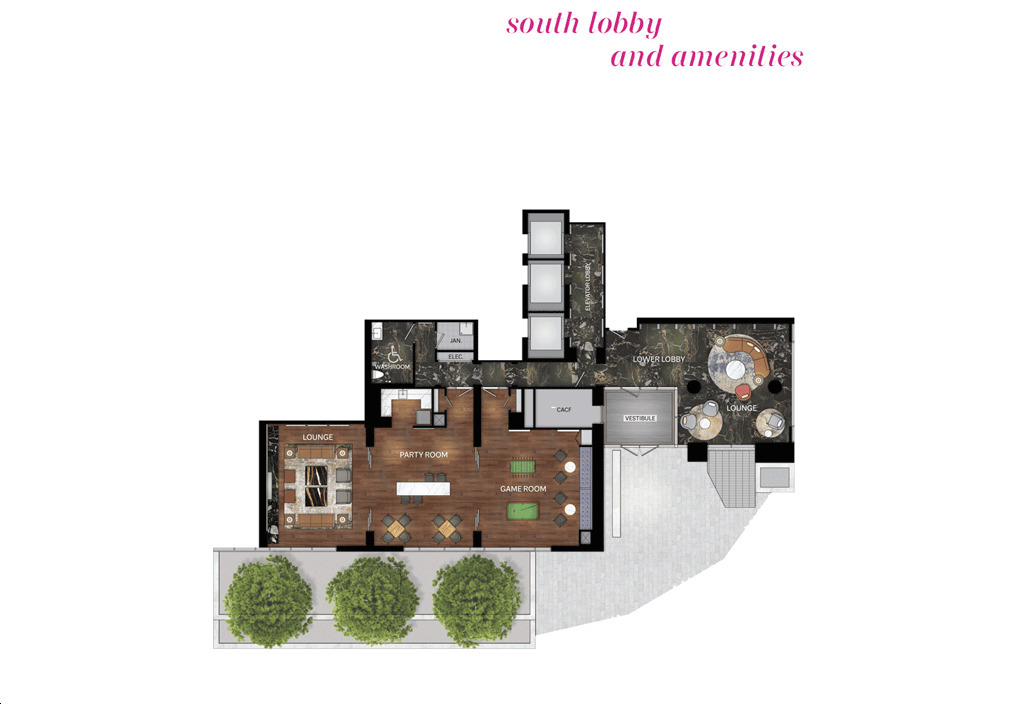 elle-condos-south-and-lobby-amenity-plan-15-v40-full
