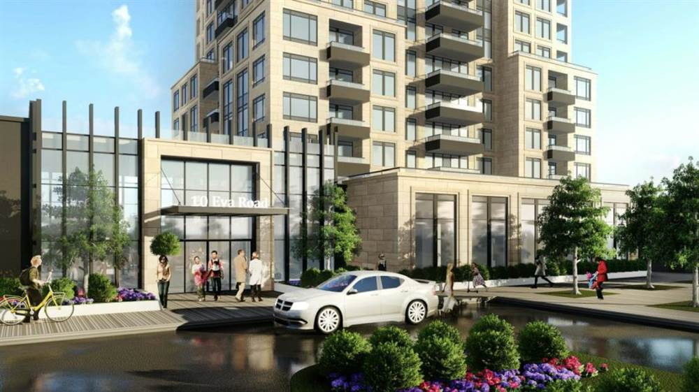 west-village-phase-3-condos_-rendering-1030x578